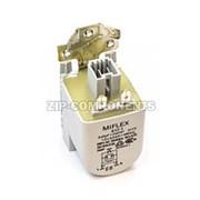 Фильтр сетевой шумоподавляющий конденсатор GORENJE 234210 фото