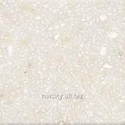 Акрил Grandex S 209 Light Sand фото