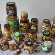 Изготовим под вашу торговую марку продукты питания. фото