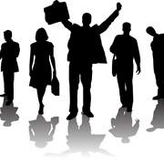Компания NETSOURCE предоставляет полный спектр кадровых услуг, среди которых: подбор персонала, рекрутинг, HR услуги, оценка персонала, внедрение систем вознаграждения и мотивации, обучение и развитие персонала, аутсорсинг и аутстаффинг. фото