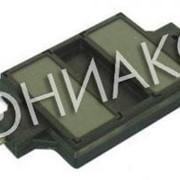 Магнит для HP-30/40 фото