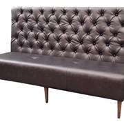 Изготовление мягкой мебели на заказ. фото
