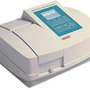 Однолучевой спектрофотометр UNICO 2800 фото