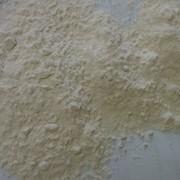 Мука пшеничная хлебопекарная фото