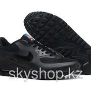 Кроссовки Nike Airmax 90 Hyperfuse PRM 40-46 Код hyp33 фото