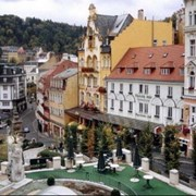 Экскурсия MINI PRAGUE 2015 (Чехия – Германия) БЕЗ ночных переездов! 4 дня/3 ночи. 18.04.2015 – 21.04.2015 фото