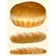 Мука для хлебобулочных изделий фото