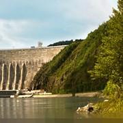 Проектирование мини и макро гидроэлектростанций фото