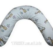 Расцветки подушок для беременных и кормления фото