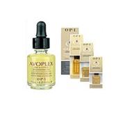 OPI Масло для ногтей и кутикулы OPI - Avoplex Nail and Cuticle Replenishing Oil AV701 7,5 мл фото