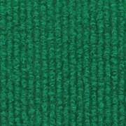 Ковролин выставочный Expoline/Эксполайн 0901 Mid Green фото