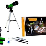 Телескоп + Микроскоп KON-TIKI фото