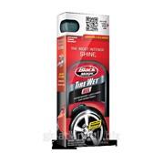 Полироль для шин гель Tire wet gel фото