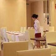 Ресторан быстрого обслуживания «Южные Ворота» фото