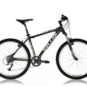 Велосипед Kellys VIPER 40 фото