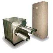 Аппарат для намотки стеклонитей марки НАР-8 фото