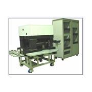 Установка ЭМ-6729 автоматического контроля топологии фотошаблонов фото