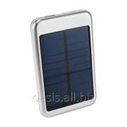 Зарядное устройство Bask Solar , 4000 mAh фото