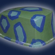 Ремонт стеклопластиковых и пластиковый изделий фото