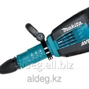 Отбойный молоток Makita HM1214С фото