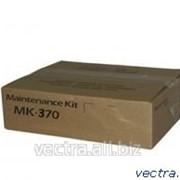 Ремкомплект Kyocera MK-370B (1702LX0UN0)