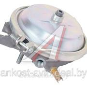 Усилитель вакуумный ГАЗ-3307,3309 (АБС) ОАО ГАЗ 3310-3510010 фото