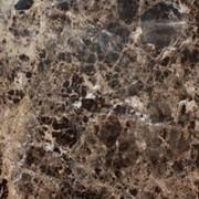 Плитка мраморная Emperador Dark 300х600х20-30 , 300х300х20-30, 600х600х20-30, 400х600, 450х450, фото