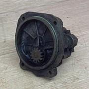 Топливный насос 2445110075 / Volvo фото