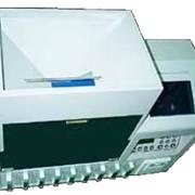 Монетосчетная машинка, Счетчик монет TM-300 фото