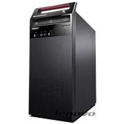 Компьютер Lenovo ThinkCentre Edge 72 TWR 34841A6 фото