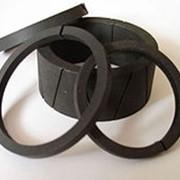 ДПВ 4,2-200/6-2 40 3144.004-01 Кольцо прижимное фото