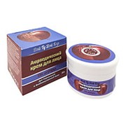 Антивозрастной крем для лица (anti age cream) Day2Day | ДэйТуДэй 50мл фото