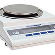 Лабораторные весы серии ВЛТЭС фото