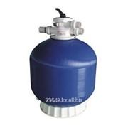 Песочный фильтр для Бассейнов от 20 до 50 м3 Aqua 400 фото