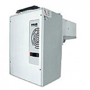 Холодильный моноблок Polair MM 109 SF фото