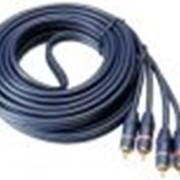 Провода JBS - T104 5M фото