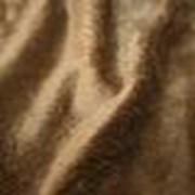 Мех искусственный отделочный фото