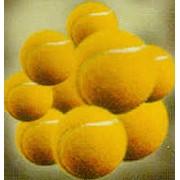 Химические порообразователи (порофоры, вспениватели, вспенивающие агенты) торговой марки Unicell производства компании Dongjin (Dongjin Semichem Co., Ltd) фото