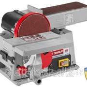 Машина Зубр шлифовальная переносная Код: ЗШС-500 фото