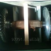 Ротор 6ТК.04.000спч (ТК41.06.000) фото