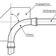 Проектирования трубопроводного транспорта фото