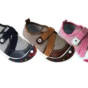 Продажа детской обуви фото