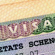 Открытие шенгенских виз, все страны Евросоюза, рабочие, туристические, бизнес. фото