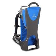 Рюкзак-переноска Rangern (синий) от LittleLife фото