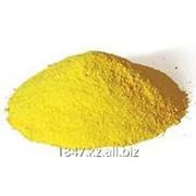 Алюминия гидроксохлорид фото