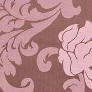 Ткань мебельная Жаккардовый шенилл Poetry fleur lilac фото