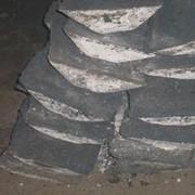 Чугун литейный Л3-Л5 фото