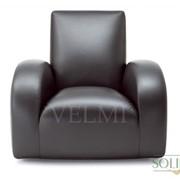 Кресло для ожидания VM302 Velmi Украина фото