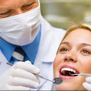 Фторирование зубов. Фторирование в индивидуальных капах 1 сеанс цена Киев. Реминерализация зубов цена фото