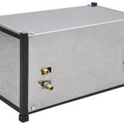 Аппарат высокого давления PWU16/20 S Mini Артикул: AVD-0108 фото